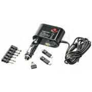 Адаптер ROBITON K3000S для ноутбуков, нетбуков, GPS навигаторов