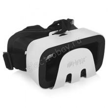 """Очки виртуальной реальности HIPER VRR (для смартфонов 4.3-6"""" iOS и Android)"""