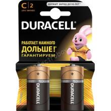 DURACELL LR14 BL-2 (2/20)