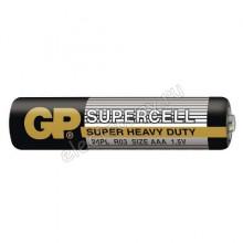 GP SUPERCELL R3 (shrink)