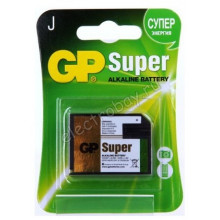 GP SUPER 1412A 4lr61 (7K67) BL-1