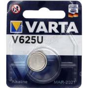 VARTA V625U LR9 (4626) BL-1