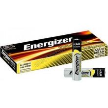 ENERGIZER INDUSTRIAL LR03