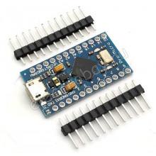 Arduino Pro Micro LEONARDO, ATMEGA32U4