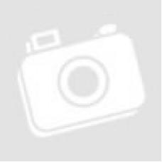 Вольтметр миниатюрный встраиваемый, красный индикатор (Диапзон: 3.5-30В)